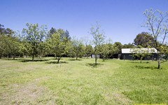 143 Wilshire Road, Londonderry NSW