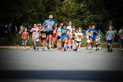 2014 Race the Landing 5k Series #3 (Friends of Charlestowne Landing) Tags: sc race ship running run charleston runner 5k charlestownelanding offcameralighting racethelanding