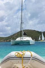 BVI 2014 (JayRonca) Tags: islands virgin british bvi bvis2