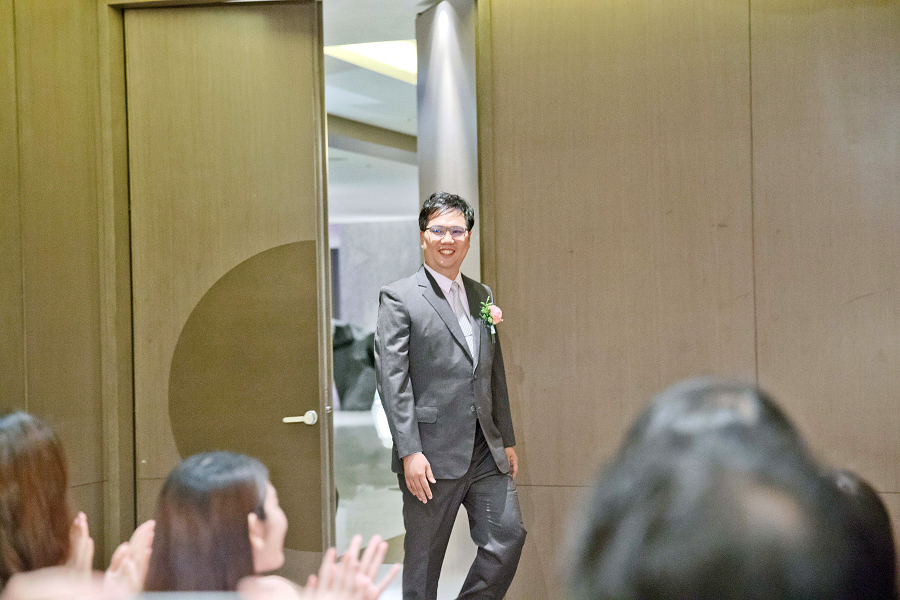 台北婚攝,婚攝,SweetMoment微糖時刻,寒舍艾美酒店,優質婚攝,婚攝推薦