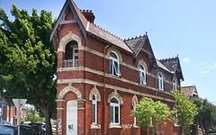 10 Cambridge Street, Enmore NSW