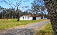 205 Lee & Clark Road, Kemps Creek NSW