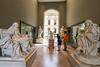 20140623paris-245 (olvwu | 莫方) Tags: paris france museum lelouvre muséedulouvre louvremuseum 法國 巴黎 jungpangwu oliverwu oliverjpwu olvwu jungpang