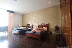Thiết kế nội thất nhà chị Thoa - Quảng Ninh_16