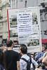 D3s_20140726_194915 (martin juen) Tags: vienna wien demo austria österreich protest demonstration polizei kundgebung aut repression antifa justiz antifaschismus einschüchterung josefs einschüchterungsversuche martinjuen landfriedensbruch §274 26072014 verurteuilung smash274 26juli2014