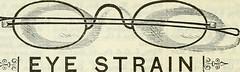 Anglų lietuvių žodynas. Žodis aneroid reiškia n aneroidas, metalinis barometras lietuviškai.