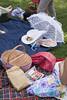 Dejeuner sul l'herbe (il Circolo dei lettori) Tags: parco torino pic nic valentino cuki cukisummerside