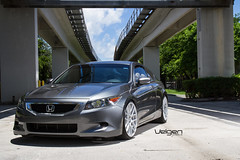 Honda Accord Sport >> The World's newest photos of my8thgen - Flickr Hive Mind