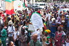 IMG_6837 (JetBlakInk) Tags: parliament rastafari downingstreet repatriation reparations inapp chattelslavery parcoe estherstanfordxosei reparitoryjustice