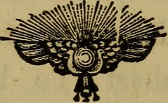 """Image from page 222 of """"The Chicago prashnottar, or questions and answers on Jainism for the Parliament of Religions held at Chicago, U.S.A. in 1893"""" (1918)"""