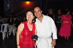 Festa a Fantasia 2013