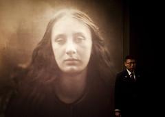 julia margaret cameron (eb78) Tags: ny nyc newyorkcity manhattan uppereastside met metropolitanmuseumofart art juliamargaretcameron