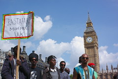 IMG_6785 (JetBlakInk) Tags: parliament rastafari downingstreet repatriation reparations inapp chattelslavery parcoe estherstanfordxosei reparitoryjustice