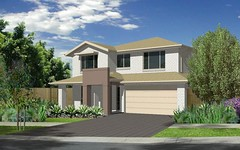 Lot 145 Ulmara Avenue, The Ponds NSW