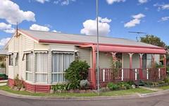 393/30 Majestic Drive, Stanhope Gardens NSW