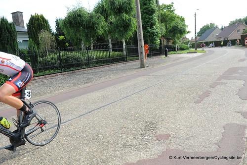 Heist zonderschot 020814 (328)