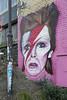 Lush Footscray 2017-02-18 (5D_32A5019) (ajhaysom) Tags: lush footscray streetart graffiti canoneos5dmkiii canon1635l melbourne australia davidbowie ziggystardust