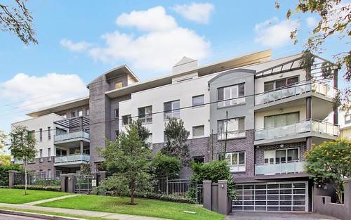 11/2A Womerah Street, Turramurra NSW 2074
