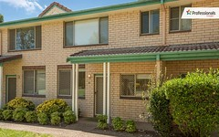 79/129B Park Road, Rydalmere NSW