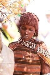 Omorate - Ethiopie (jmboyer) Tags: eth0961 viajes ©jmboyer canonfrance canon eos omovalley ethiopia ethiopie ethnic ethnie omo afrique africa tribal tribus people civilisation nomade tribe portrait travel googlephotos äthiopien afriquedelest eastafrica géo