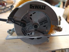 circularsaw dewalt