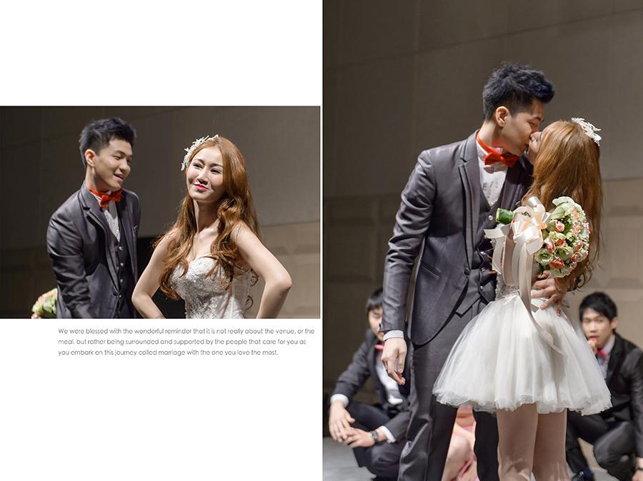 婚攝 萬豪酒店 台北婚攝 婚禮攝影 婚禮紀錄 婚禮紀實  JSTUDIO_0222