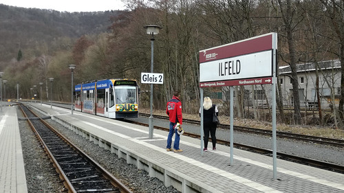 Ilfeld