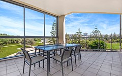 1220/1 Bells Boulevard, Kingscliff NSW