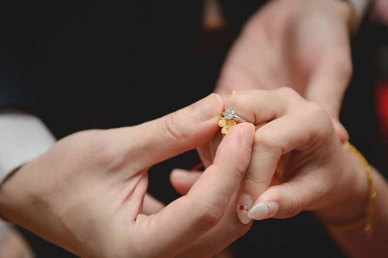 32542203453_37c5a5be6e_o- 婚攝小寶,婚攝,婚禮攝影, 婚禮紀錄,寶寶寫真, 孕婦寫真,海外婚紗婚禮攝影, 自助婚紗, 婚紗攝影, 婚攝推薦, 婚紗攝影推薦, 孕婦寫真, 孕婦寫真推薦, 台北孕婦寫真, 宜蘭孕婦寫真, 台中孕婦寫真, 高雄孕婦寫真,台北自助婚紗, 宜蘭自助婚紗, 台中自助婚紗, 高雄自助, 海外自助婚紗, 台北婚攝, 孕婦寫真, 孕婦照, 台中婚禮紀錄, 婚攝小寶,婚攝,婚禮攝影, 婚禮紀錄,寶寶寫真, 孕婦寫真,海外婚紗婚禮攝影, 自助婚紗, 婚紗攝影, 婚攝推薦, 婚紗攝影推薦, 孕婦寫真, 孕婦寫真推薦, 台北孕婦寫真, 宜蘭孕婦寫真, 台中孕婦寫真, 高雄孕婦寫真,台北自助婚紗, 宜蘭自助婚紗, 台中自助婚紗, 高雄自助, 海外自助婚紗, 台北婚攝, 孕婦寫真, 孕婦照, 台中婚禮紀錄, 婚攝小寶,婚攝,婚禮攝影, 婚禮紀錄,寶寶寫真, 孕婦寫真,海外婚紗婚禮攝影, 自助婚紗, 婚紗攝影, 婚攝推薦, 婚紗攝影推薦, 孕婦寫真, 孕婦寫真推薦, 台北孕婦寫真, 宜蘭孕婦寫真, 台中孕婦寫真, 高雄孕婦寫真,台北自助婚紗, 宜蘭自助婚紗, 台中自助婚紗, 高雄自助, 海外自助婚紗, 台北婚攝, 孕婦寫真, 孕婦照, 台中婚禮紀錄,, 海外婚禮攝影, 海島婚禮, 峇里島婚攝, 寒舍艾美婚攝, 東方文華婚攝, 君悅酒店婚攝,  萬豪酒店婚攝, 君品酒店婚攝, 翡麗詩莊園婚攝, 翰品婚攝, 顏氏牧場婚攝, 晶華酒店婚攝, 林酒店婚攝, 君品婚攝, 君悅婚攝, 翡麗詩婚禮攝影, 翡麗詩婚禮攝影, 文華東方婚攝