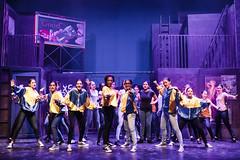 WestSide-SRylander-PRESS-007 (NLCS1850) Tags: westsidestory drama nlcs 2017 seniorschool performance pac