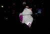 _DSC5558.jpg (dontecurriechung) Tags: photo electronic nightphotography edm nightlife sigma lnytnz 1020sigma club videographer sony lowshutterspeed eventvideography dj toronto videography sonya7s bass crownevents artist dontechung photography portrait yultron model portraits nighttimephotography shutterspeed