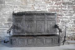 castillo-de-doune-19 (Patricia Cuni) Tags: doune castillo castle scotland escocia outlander leoch forastera