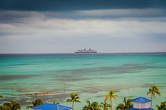 Bahamas-085.jpg (ajdoudt) Tags: patrick blue ship ocean roper cruise green wedding vacation shannon bahamas shanny