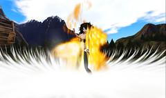 TerraMerhyem_2016_FIRE ! 25 (TerraMerhyem) Tags: sorcière magie shaman chamane chamanisme shamanism feu fire bruler burning terramerhyem merhyem sorciere witch magic femme woman belle beauté beauty flammes ritual rituel chamanique shamanic
