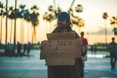 Venice Beach (Kyle Jetter) Tags: venice beach sony alpha a7rii boardwalk skateboarding marriage proposal kyle jetter kcj