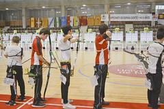 Campeonato de España-0276