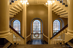 _DSC1494_Flickr.jpg (l.ducrot) Tags: boston nouvelan usa20162017 graphique grafic intérieur indoor architecture géométrique geometric faneuil hall faneuilhall staircase escalier cageescalier