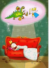 CCF20131228_00021 (JustynaJustys) Tags: cartoons bajki draws rysunki illustris