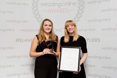 "weddingsonline Awards 2017 • <a style=""font-size:0.8em;"" href=""http://www.flickr.com/photos/47686771@N07/33028355666/"" target=""_blank"">View on Flickr</a>"