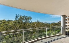 233/80 John White Way Drive, Gosford NSW