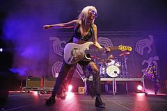 DNCE rocks Hilton (blakelanser) Tags: dnce concert concertphotography photography hilton hiltoncoliseum chordoverstreet joejonas jonas glee