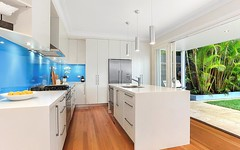 27 Acacia Street, Collaroy Plateau NSW