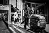 Bangkok 2016 (Johnragai-Moment Catcher) Tags: people photography street streetphotography bangkokstreet blackwhite blackandwhite momentcatcher monocrome johnragai johnragaiphotos johnragaistreet johnragaibw