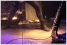 DOOL @ Vera Mainstage (Dit is Suzanne) Tags: 02032017 nederland netherlands нидерланды гронинген groningen vera veramainstage ©ditissuzanne canoneos40d sigma30mmf14exdchsm concert gig концерт dool ggull img0678 johnbartvanderwal reiniervermeulen rockrollshoes availablelight beschikbaarlicht views150