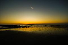 JBD (A Costigan) Tags: lambayisland dublin irishsea canon eos ireland irish donabate dawn sunrise sunlight sky