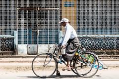 Mawlamyine-Myanmar-6 (Raúl Juliá) Tags: myanmar burma mawlamyine