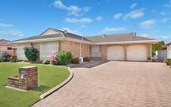 12 The Halyard, Yamba NSW