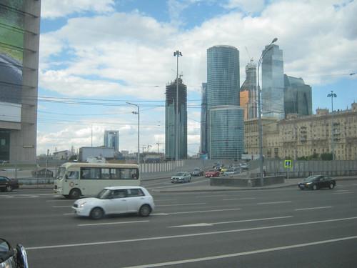 москва 222