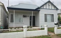 30 Clarke Street, Harden NSW