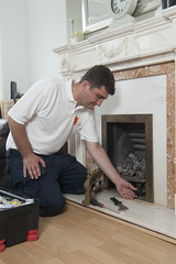 Gas Safety Engineer (CORGI HomePlan) Tags: home radiator engineer electrical carbon monoxide electronic gas electric house copper smoke fire temperature thermostat buttons diy coal ash gold fireplace livingroom